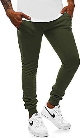 90184b5758b499 OZONEE Herren Jogg Hose Regular Sporthose Jogger Traininghose Freizeit  Jogginghose Streetwear Training Modern Freizeithose Slim 777