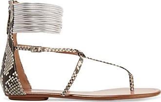 Aquazzura Schuhe: Sale bis zu −73% | Stylight