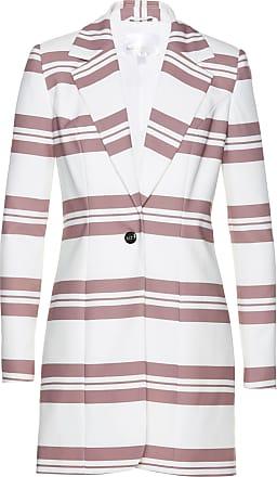 Kostymer Dam − 14764 Produkter från 1497 Märken  8ffe7a911eaf4