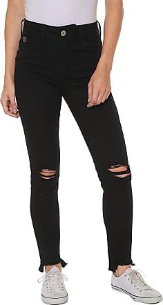 a3e9135f4 Colcci® Calças Casuais: Compre com até −70% | Stylight