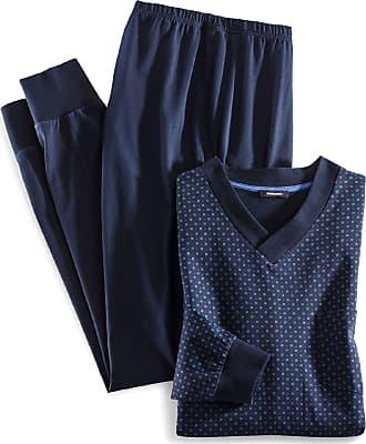 lowest price fcb50 dcb8b Schlafanzüge von 10 Marken online kaufen | Stylight