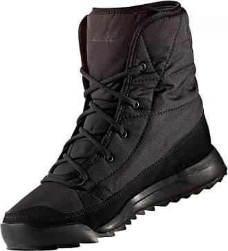 Adidas NEO Damen Sneaker Schuhe Stiefel Größe 37 1