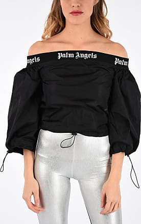 Palm Angels Top BALOON Cropped size L