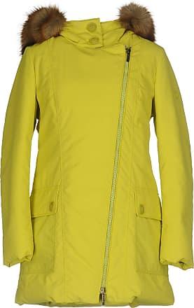 quality design 0c8de f7555 Abbigliamento Up To Be®: Acquista fino a −72% | Stylight