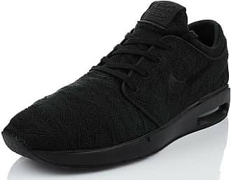 Schuhe in Schwarz von Nike® für Herren | Stylight