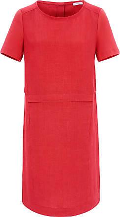 Sommerkleider in Rot  Shoppe jetzt bis zu −70%   Stylight 110fef51a7
