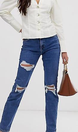 989e31dd19 New Look Tall Moda − Il Meglio da 2 Shop | Stylight