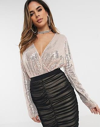 Sous Vêtements Missguided : Achetez jusqu'à −85% | Stylight