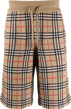 ziemlich cool ausgereifte Technologien Straßenpreis Burberry® Pants − Sale: up to −70% | Stylight