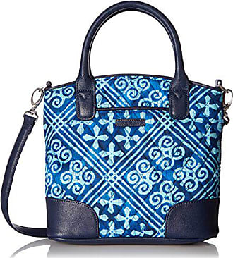 13a2374f0053 Vera Bradley® Crossbody Bags − Sale  at USD  28.33+