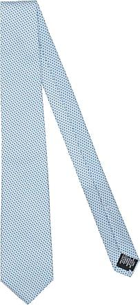 Theory ACCESSORI - Cravatte su YOOX.COM
