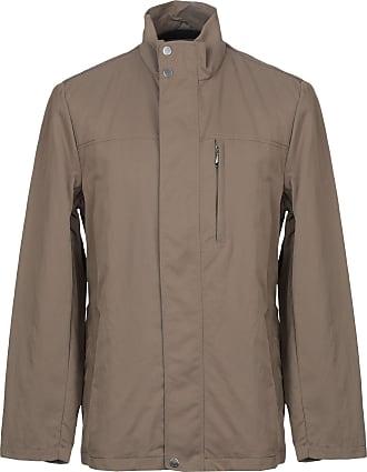 Geox® Jacken: Shoppe bis zu −62% | Stylight