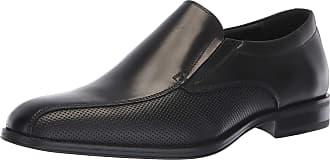 Aldo Mens Dress Loafers Shoes, Drayniel, Black, 7.5