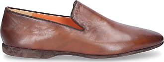 Santoni Slippers A1908