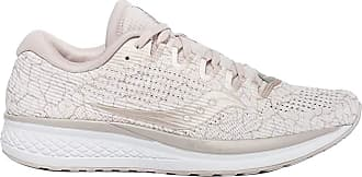 Saucony Womens Jazz 21 Competition Running Shoes, Beige (Maquillaje 42), 5.5 UK