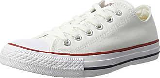 b95d7c64d88 Converse CT Coat Wash OX Sneakers, dames Sneakers - - 45 EU