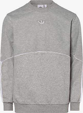 Adidas Pullover für Herren: 503+ Produkte bis zu −60