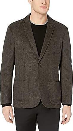 Cruz V2 Fresh Foam Goodthreads EU XXXL - 4XL giacca aderente in lino da uomo Marchio US XXL Tall