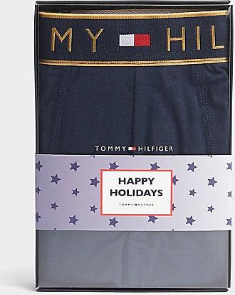 Tommy Hilfiger Homewear für Herren: 182 Produkte im Angebot
