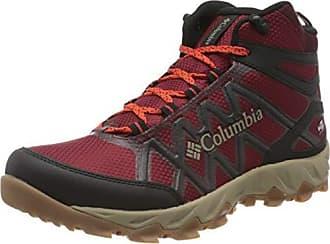 Chaussures De Sport pour Hommes Columbia® | Shoppez les dès