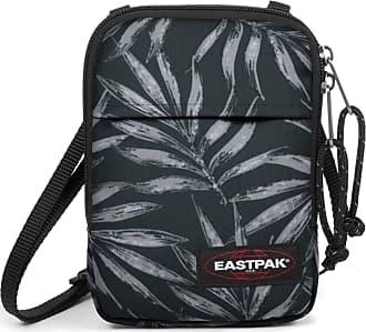 Eastpak Buddy, Brize Palm