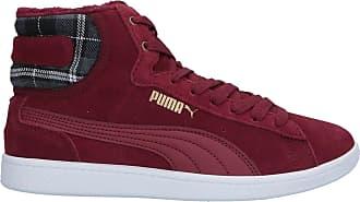 e5669eb1a5 Puma®: Scarpe in Rosso ora fino a −41%   Stylight