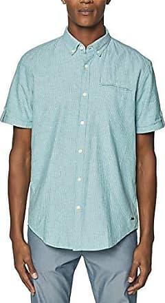 Esprit Kurzarm Hemden: Bis zu ab 10,00 € reduziert | Stylight
