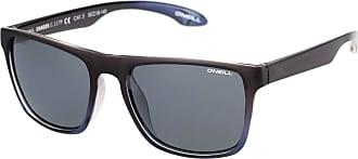 O'Neill ONEILL CHAGOS 117P Polarised Sunglasses