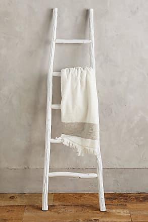 Anthropologie Minimalist Ladder