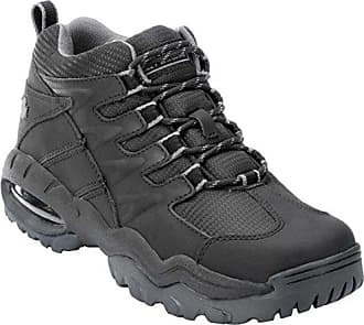 ad32888c63ac Harley-Davidson® Hiking Boots − Sale  at USD  93.95+