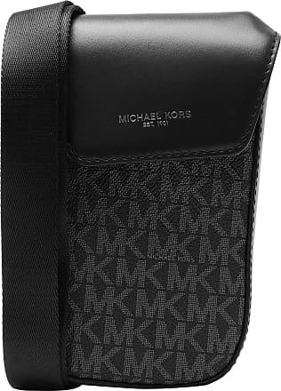 Michael Kors Mens BORSE - Borse a tracolla su YOOX.COM