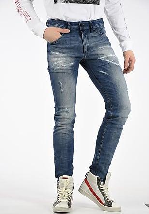 Diesel 17cm Stretch Denim THOMMER L.32 Jeans size 32