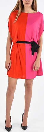 Msgm Flared Dress size 38