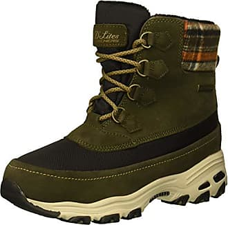 8e57df3b22a Skechers® Hiking Boots: Must-Haves on Sale at USD $43.40+ | Stylight