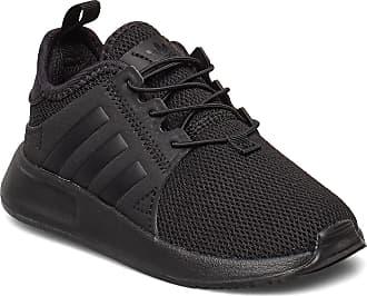 Köpa Billiga Adidas Originals Superstar Skor Dam Vit Blå Röd