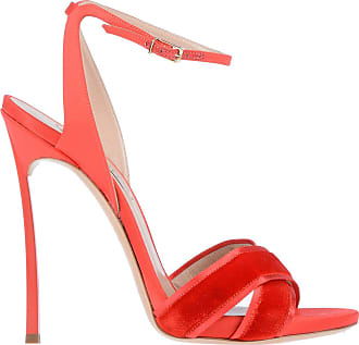 Casadei SCHUHE - Sandalen auf YOOX.COM
