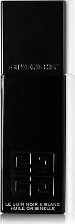 Givenchy Beauty Le Soin Noir & Blanc Huiles Originelles, 2 X 15ml - Colorless