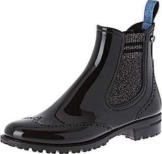 Chelsea Boots (Outdoor) − 12 Prodotti di 6 Marche | Stylight