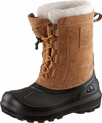 Gefütterte Stiefel für Herren kaufen − 644 Produkte | Stylight