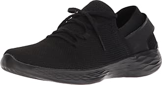 Skechers Womens You-14960 Sneaker