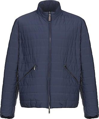 sale retailer 3cfe8 0a02e Giacche Etro®: Acquista fino a −61%   Stylight