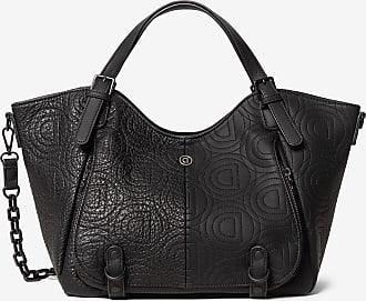 Desigual Taschen: 160 Produkte | Stylight