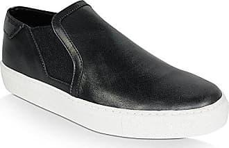 Liebeskind Liebeskind LW173540 NAPPA - Damen Schuhe Freizeitschuhe Sneaker  -nappa-anthrazit, Größe  0379896735