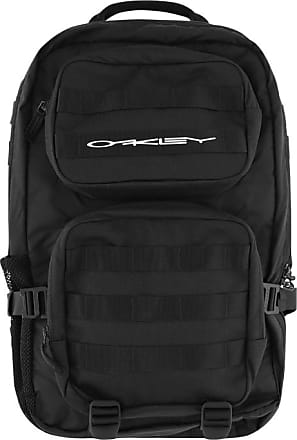 Oakley Definition organizing backpack BLACKOUT U
