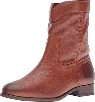 0b4b3fe62ee Brown Booties: 4 Products & at USD $69.94+ | Stylight