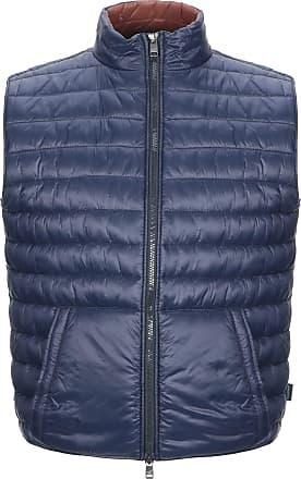 the best attitude 8b9a2 c34fa Abbigliamento Henry Cotton´s®: Acquista fino a −66% | Stylight