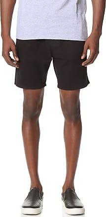 Obey Bermuda Uomo Legacy II Short 172120006.BLK