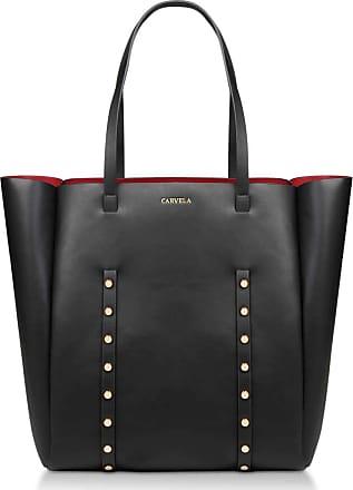 Kurt Geiger Carvela Claudia Shopper Bag