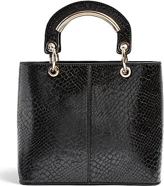 Topshop TASCHEN - Handtaschen auf YOOX.COM