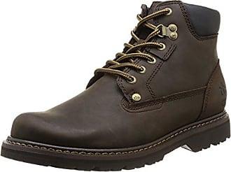 b6b8968b9a8ccf TBS® : Chaussures en Marron jusqu''à −40% | Stylight